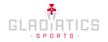 GLADIATICS Sports – Strong Tools for Your Fitness
